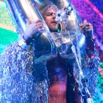 Flaming Lips_6-12-14_Fillmore (484)