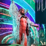Flaming Lips_6-12-14_Fillmore (487)
