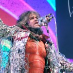Flaming Lips_6-12-14_Fillmore (49)