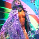 Flaming Lips_6-12-14_Fillmore (511)