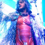 Flaming Lips_6-12-14_Fillmore (52)