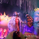 Flaming Lips_6-12-14_Fillmore (542)