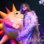 Flaming Lips_6-12-14_Fillmore (547)