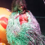 Flaming Lips_6-12-14_Fillmore (556)