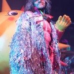 Flaming Lips_6-12-14_Fillmore (560)