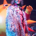 Flaming Lips_6-12-14_Fillmore (561)