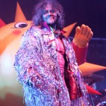 Flaming Lips_6-12-14_Fillmore (562)