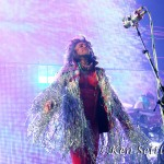 Flaming Lips_6-12-14_Fillmore (576)