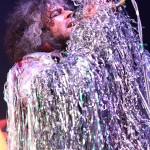 Flaming Lips_6-12-14_Fillmore (71)