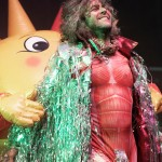 Flaming Lips_6-12-14_Fillmore (77)