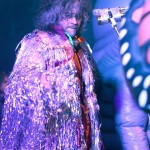 Flaming Lips_6-12-14_Fillmore (83)