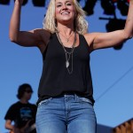 Kellie Pickler_5-31-14_Hoedown (1)