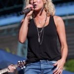 Kellie Pickler_5-31-14_Hoedown (17)