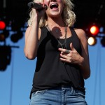 Kellie Pickler_5-31-14_Hoedown (28)