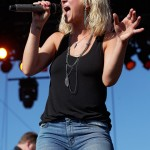 Kellie Pickler_5-31-14_Hoedown (34)