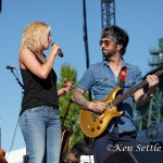 Kellie Pickler_5-31-14_Hoedown (37)