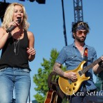 Kellie Pickler_5-31-14_Hoedown (39)