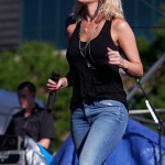 Kellie Pickler_5-31-14_Hoedown (42)