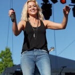 Kellie Pickler_5-31-14_Hoedown (5)