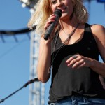Kellie Pickler_5-31-14_Hoedown (50)
