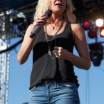 Kellie Pickler_5-31-14_Hoedown (55)