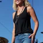 Kellie Pickler_5-31-14_Hoedown (58)