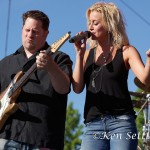 Kellie Pickler_5-31-14_Hoedown (67)