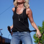 Kellie Pickler_5-31-14_Hoedown (77)