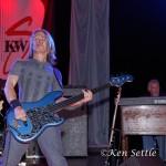 Kenny Wayne Shepherd_6-25-14_ROMT (165)