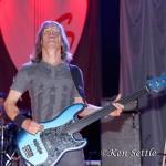 Kenny Wayne Shepherd_6-25-14_ROMT (166)
