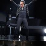 Lionel Richie_6-20-14_DTE (1)