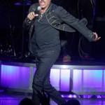 Lionel Richie_6-20-14_DTE (101)