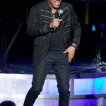 Lionel Richie_6-20-14_DTE (104)