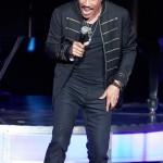 Lionel Richie_6-20-14_DTE (106)