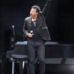 Lionel Richie_6-20-14_DTE (11)
