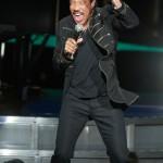 Lionel Richie_6-20-14_DTE (113)