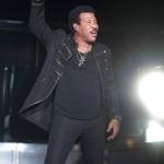 Lionel Richie_6-20-14_DTE (117)