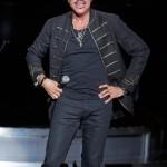 Lionel Richie_6-20-14_DTE (124)