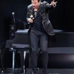 Lionel Richie_6-20-14_DTE (13)
