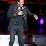 Lionel Richie_6-20-14_DTE (137)