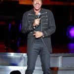 Lionel Richie_6-20-14_DTE (145)