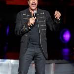 Lionel Richie_6-20-14_DTE (150)