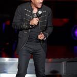Lionel Richie_6-20-14_DTE (164)