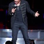 Lionel Richie_6-20-14_DTE (169)