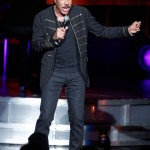 Lionel Richie_6-20-14_DTE (187)