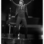 Lionel Richie_6-20-14_DTE (1)bw