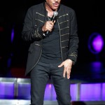 Lionel Richie_6-20-14_DTE (207)