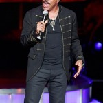 Lionel Richie_6-20-14_DTE (215)