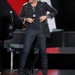 Lionel Richie_6-20-14_DTE (22)