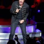 Lionel Richie_6-20-14_DTE (233)
